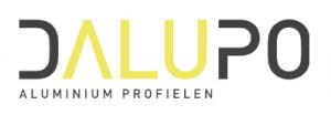 Dalupo aluminiumprofielen