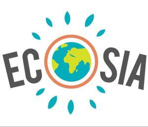 SEO Ecosia